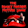 old courtroom productions show icon, brighton festival, Rocky Horror