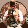 old courtroom productions show icon, brighton festival, The Ragged Trousered Philanthropists